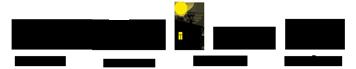 logo-kontakt-25